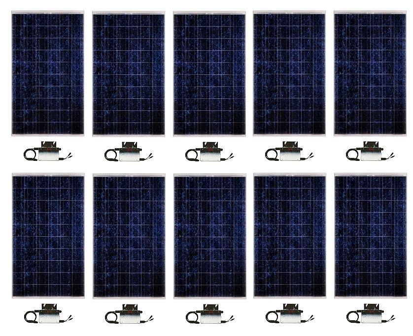 Untitled Document Www Solarpath1 Com