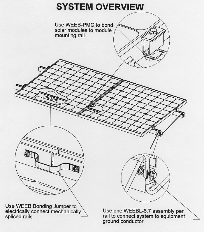 untitled document   solarpath1 com